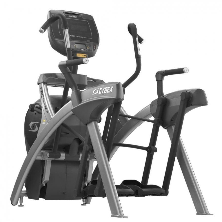 Cybex 750at