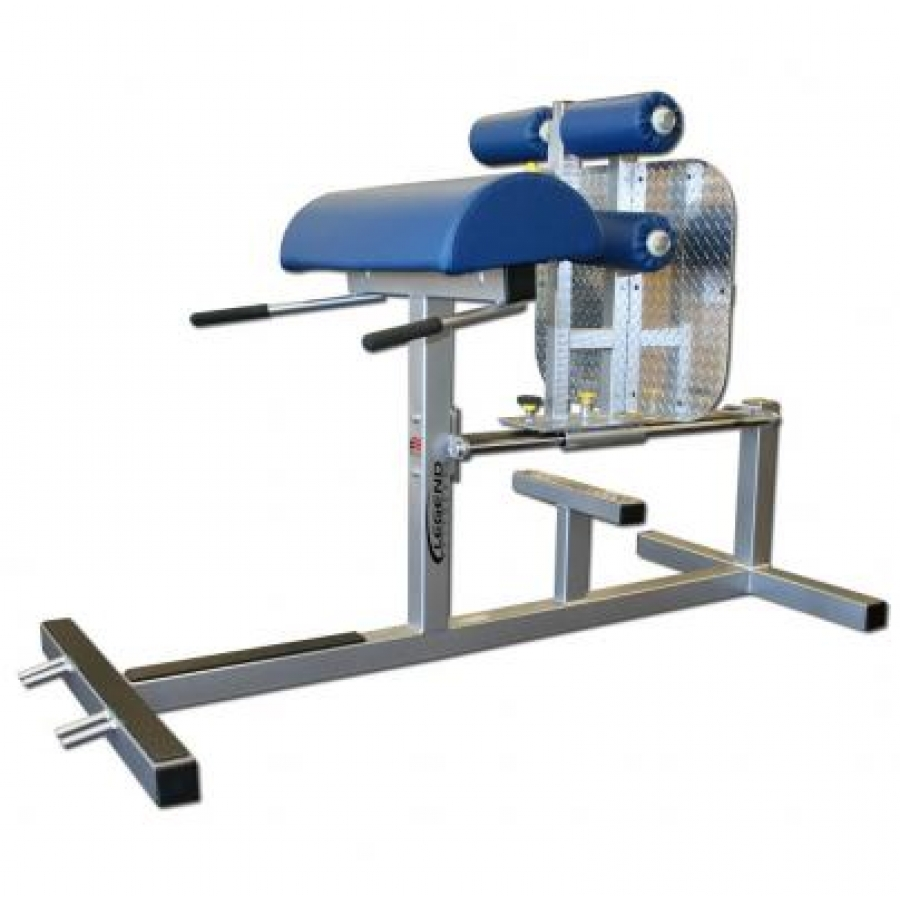 ghd ab machine