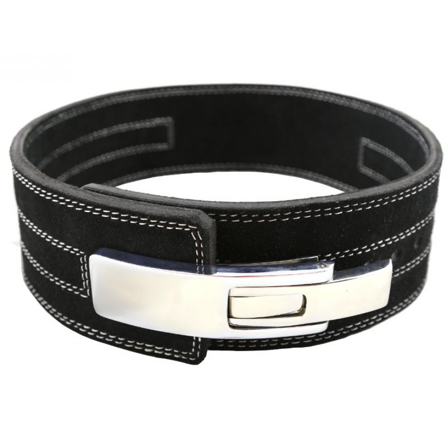 CFF 10MM Pro Lever Weightlifting Belt
