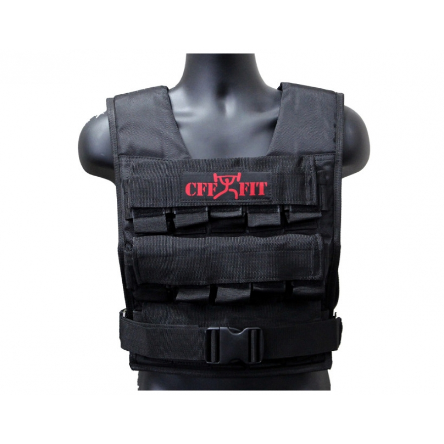 Weighted Vests Cff Performance Series