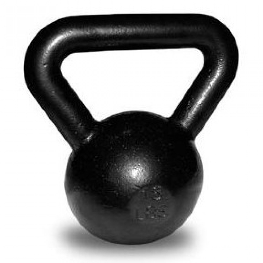 Dragon door russian kettlebells for 16kg dragon door military grade rkc kettlebell