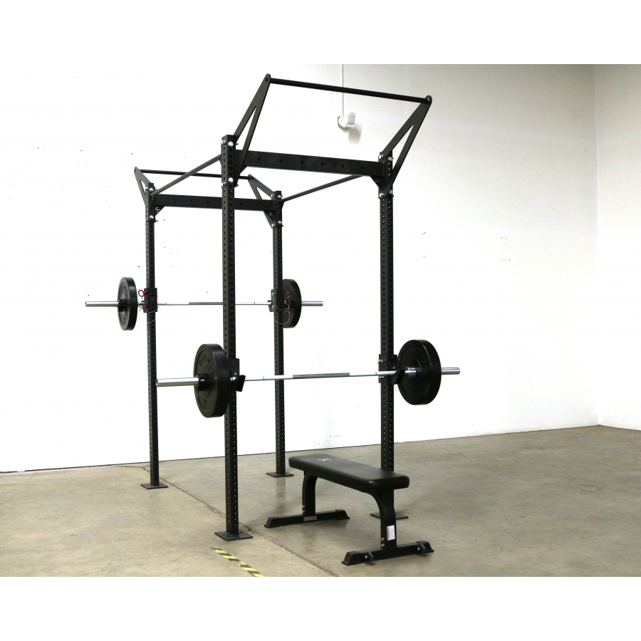 100 Monster Bench Monster Pin And Pipe Safety Sets Rogue Fitness Monster Chest Muscle