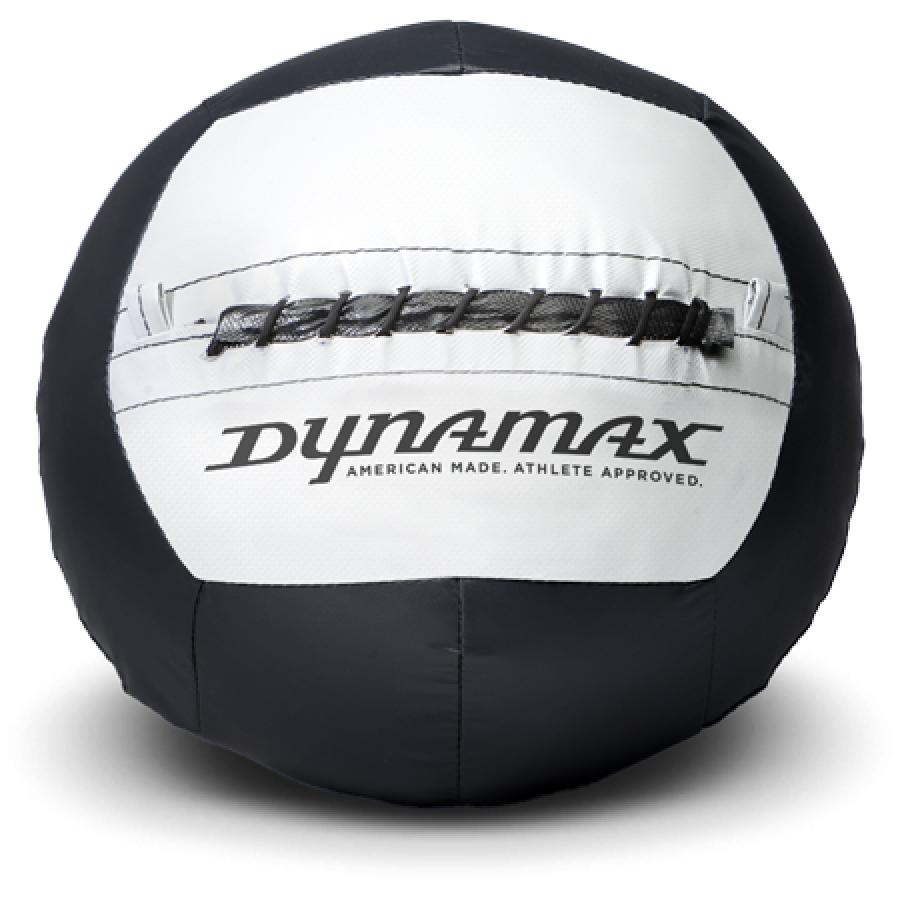 dynamax 14 medicine balls. Black Bedroom Furniture Sets. Home Design Ideas