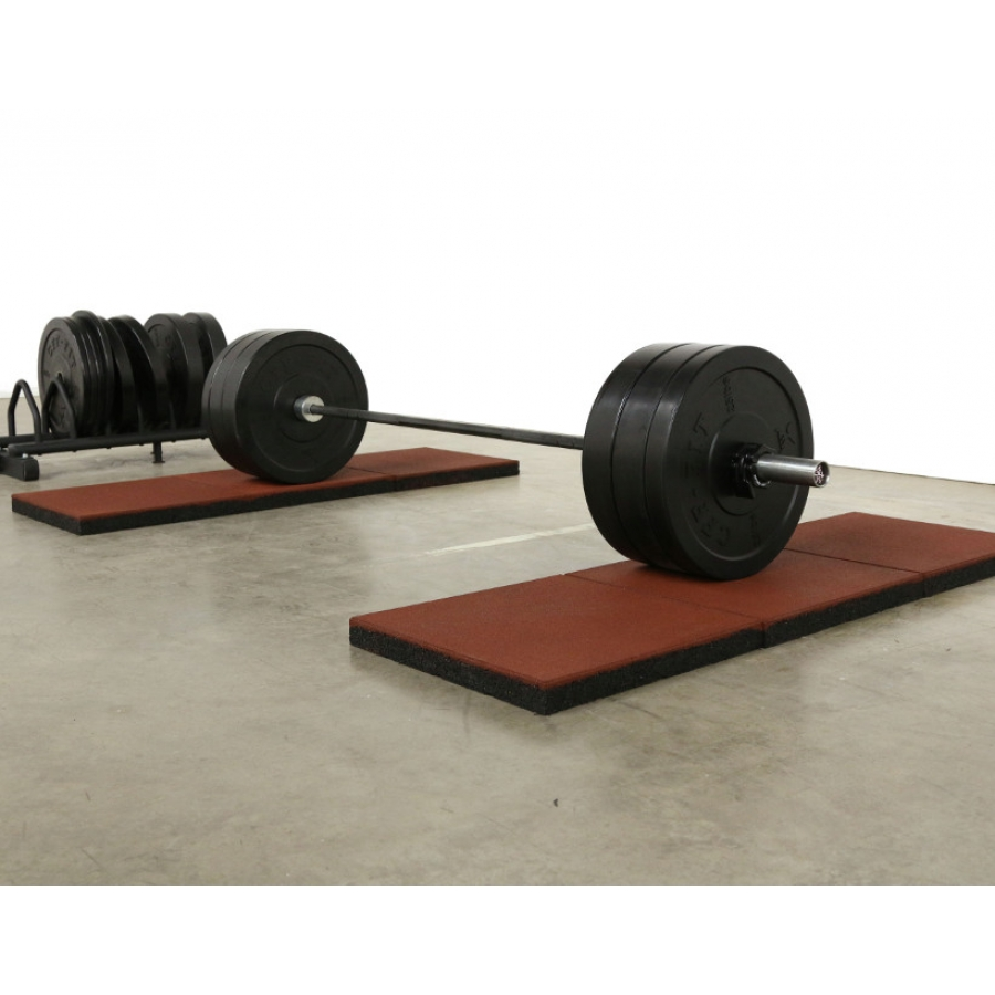 Rubber floor mats workout - Rubber Floor Mats Workout 35