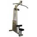 Legend Fitness Lat Pulldown - 905