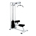 YORK® Lat Pulldown