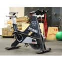 Star Trac Spinner Blade Spin Bike
