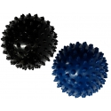 CFF Spiky Massage & Mobility Balls