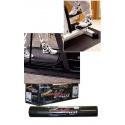 CAP Elliptical & Treadmill Mat - MT-9563