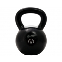 "CFF Black ""Monster"" Russian Kettlebells"