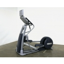 Precor EFX 835 Elliptical Crosstrainer w/