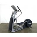 Precor EFX 835 Elliptical Fitness Crosstrainer