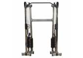Body Solid Compact Functional Trainer - GDCC210