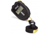 Everlast MMA Interval Training Timer