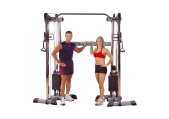 Body-Solid Functional Training Center - GDCC200