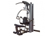 Body Solid Fusion 500 Personal Trainer - F500