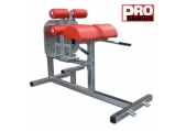 Legend Fitness Pro Series Glute Ham Developer (GHD)