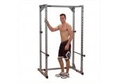 Body Solid Powerline Power Rack - PPR200X