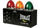 Everlast Pro Round Timer