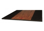 Legend Fitness Standard Oak Lifting Platform (8 x 8)