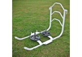 Legend Fitness Modular Push/Pull Sled