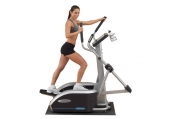 Body Solid Endurance E300 Elliptical Trainer