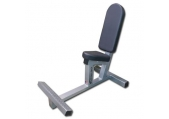 Legend Fitness Multi Purpose Bench