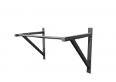 "CFF Wall Ceiling Mounted Pull Up Bar - 48"" Wide"