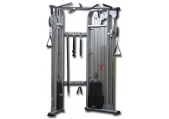CFF Club Series Elite Functional Trainer
