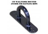 CFF Steel Battle Rope Anchor
