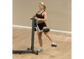 Body Solid Fusion Multi Hip Attachment