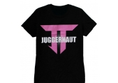 CFF Juggernaut T-shirt - Womens