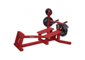 Legend Fitness T-Bar Row - 3260