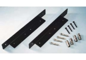 "Pegboard Mounting Kit - For One 6"" Board"