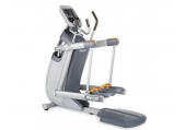 Precor AMT 835 Adaptive Motion Trainer w/P30