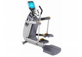 Precor AMT 885 Adaptive Motion Trainer w/ P80 Console