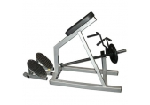 Legend Fitness Pro Series Lever T-Bar Row