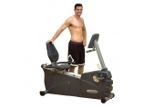 Body Solid Endurance Recumbent Bike B2.5R