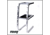 Troy Barbell Accessory Rack - GTAR