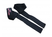 CFF Cotton Lifting Straps