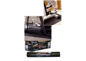 CAP Elliptical & Treadmill Mat - MT-9563