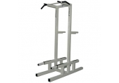 Legend Fitness Dip/Chin/Push-Up Station