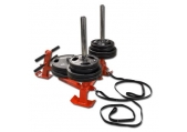 Legend Pro Series Push/Pull Power Sled - 3262