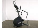Precor 776i Climber Commercial Stepper w/ PVS (TV)