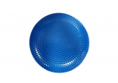 "CFF ""Core Trainer"" Stability & Balance Disc"