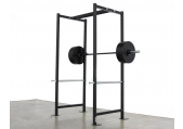 CFF Performance Series Power Rack