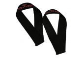 CFF Closed Loop Weightlifting Straps