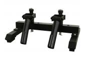 CFF Pro Dual Landmine Grappler