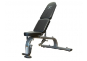 CFF Flat Incline Decline Bench (FID) - Adjustable Bench