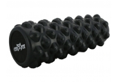 CFF High Density Foam Roller - 14""